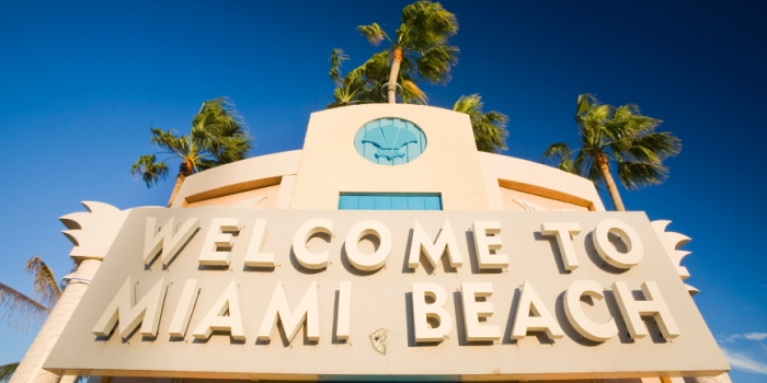 Best Places to Visit in Miami Florida