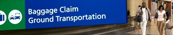 Orlando Airport Transportation Tips