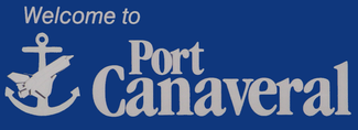 Visiting Port Canaveral and Things to Do