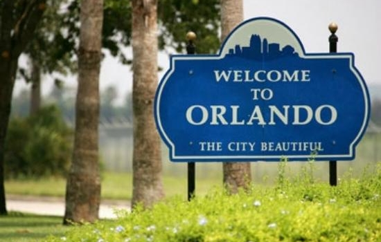 A travel guide from Miami to Orlando by using Shuttle Transportation Service