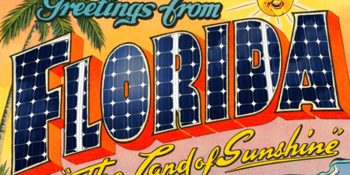 Get to know about five most famous cities of Florida