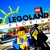 Five best reviews about Children's theme park Legoland in Florida