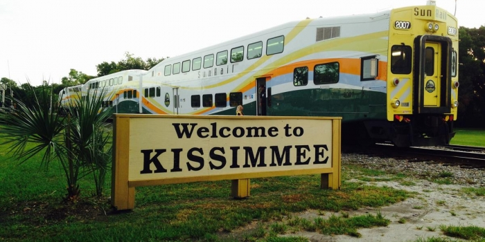 Get to know about Kissimmee before going on vacation