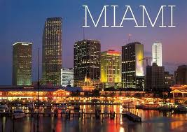 Fun things to do in Miami Florida