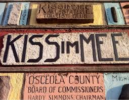Get to know about two best things to do in Kissimmee