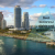 Best six historical sights and attractions in Miami