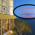 Four best hotel in Miami Florida