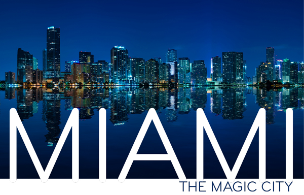 Best fun places to visit in Miami Florida