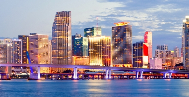 The best things that Miami offers to its visitors