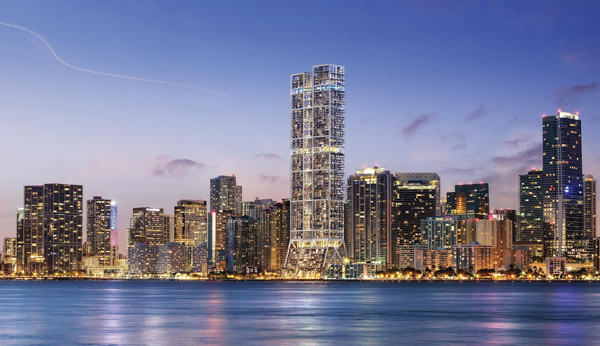 Get to know about an interesting fact about Miami Florida