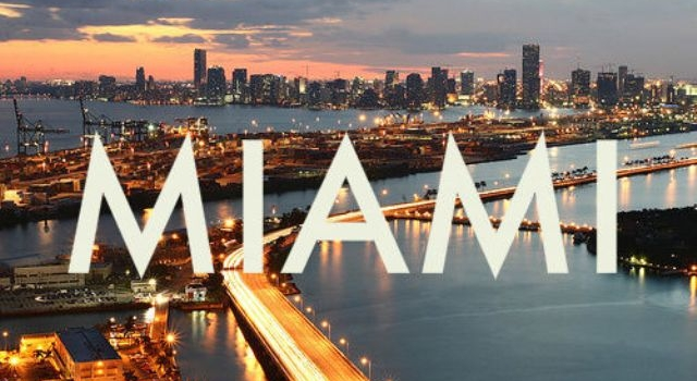 Get to know interesting facts about Miami Florida