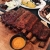 Some best BBQ points in Orlando Florida