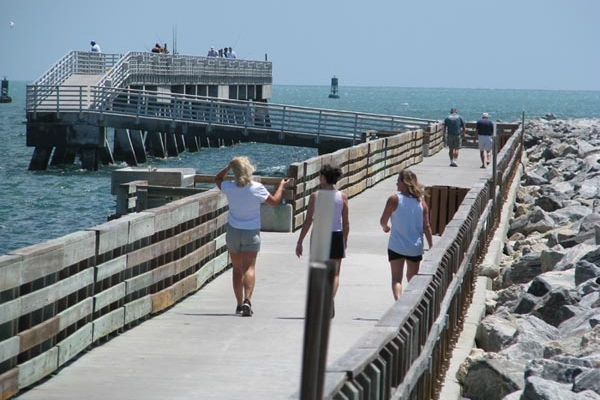 Get to know about best things to do in Port Canaveral