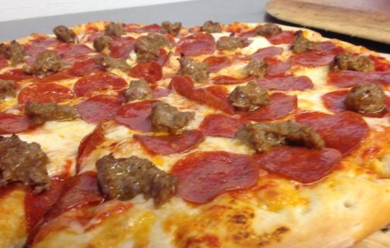 Get to know about Orlando's best pizza spot